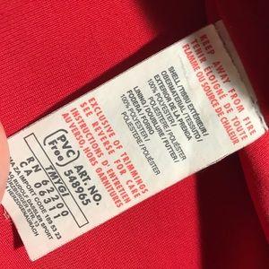 e278a0f9d3cd Puma Jackets   Coats - Puma M.C. Shan Yo! MTV Raps Track Jacket